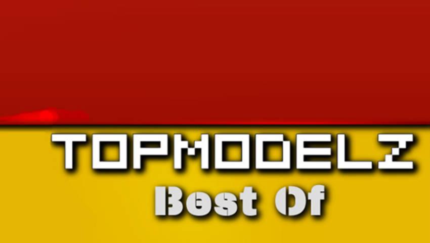 TreBle Dance – Best Of Topmodelz