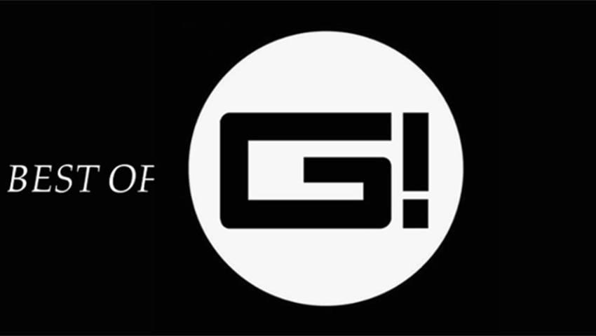 TreBle Dance – Best Of G!