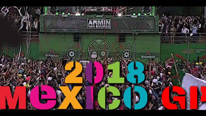 TreBle Dance – EDM Mix [021]