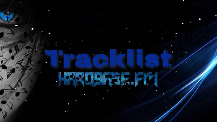 HardBase.FM | 01.01.2021 | 12-14