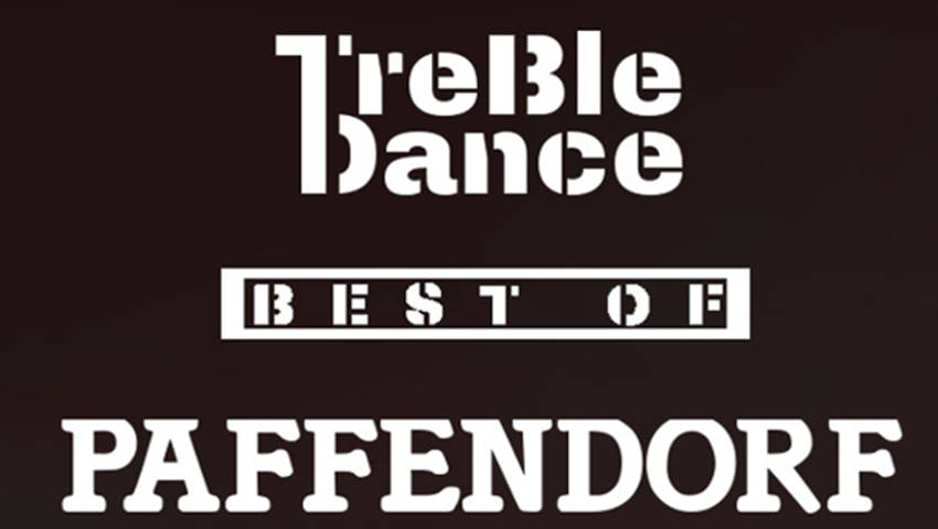 TreBle Dance – Best Of Paffendorf
