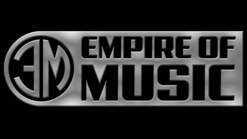 Empire Of Music