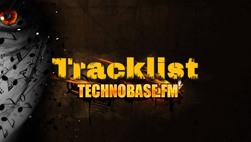 TechnoBase.FM | 01.08.2021 | 07-11