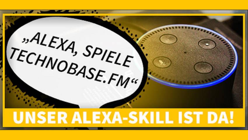 Streamlinks, Alexa und co