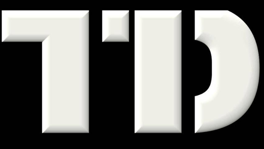 Neue Webseite – Alles Neu