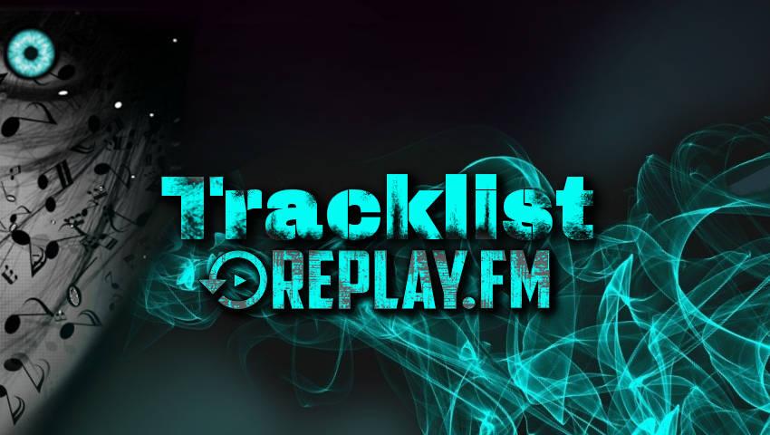 Replay.FM | 04.04.2021 | 20-21